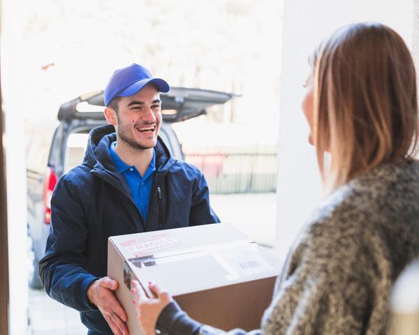 consegna-domicilio-garbatella