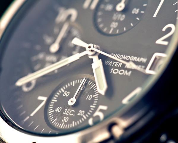 riparazione-orologi-garbatella