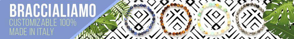 braccialetti-personalizzabili-roma