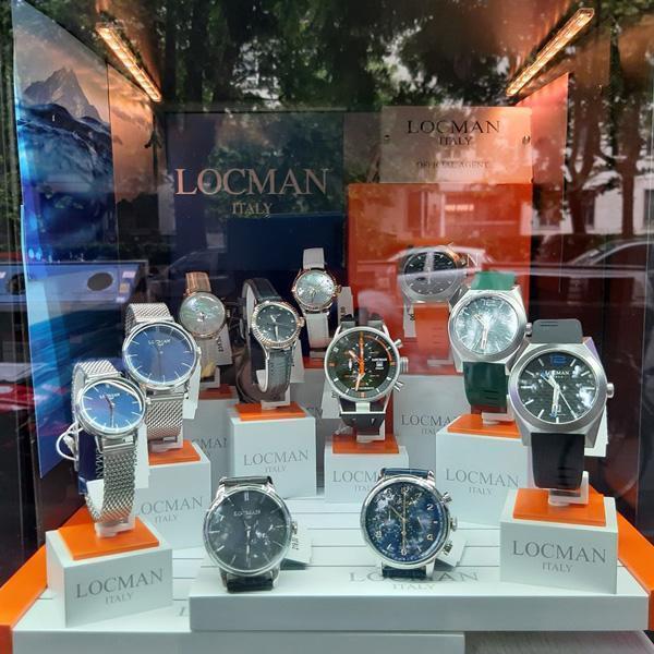 orologi-locman-garbatella