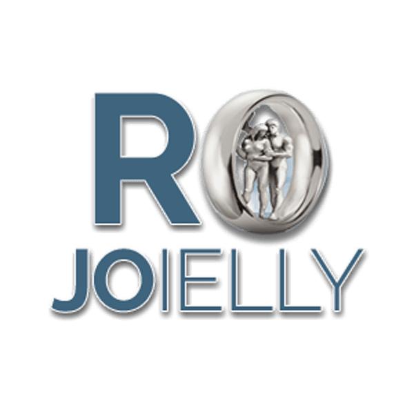 logo-rojoielly-garbatella