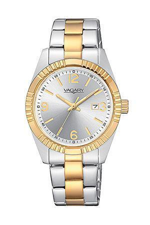 Vagary by Citizen