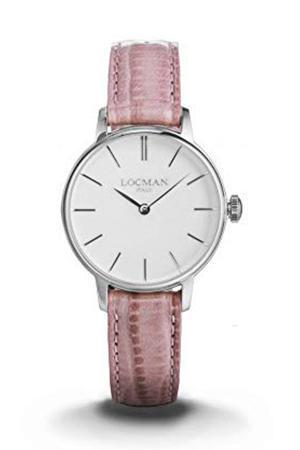 Locman 1960 orologio donna