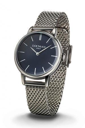 Orologio Locman - 1960
